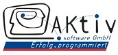 AKtiv Software GmbH